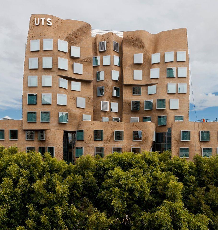 工科 大学 シドニー