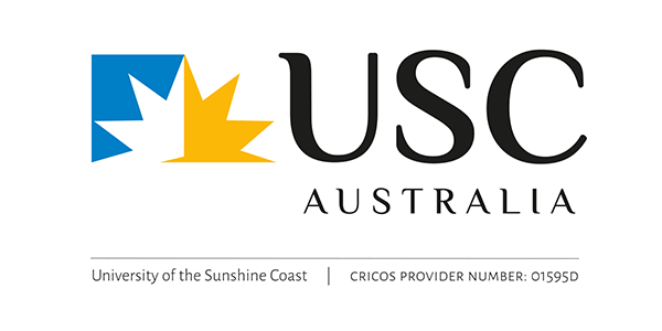 University of the Sunshine Coast Queensland Australia Cricos Provider Number 01595D