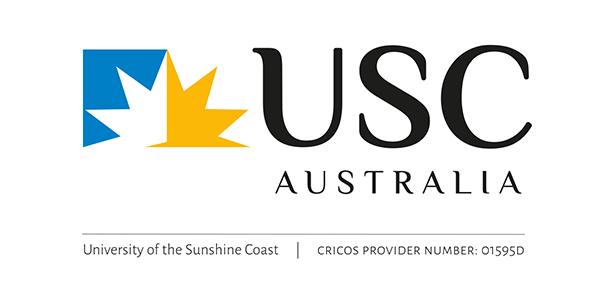 University of the Sunshine Coast Queensland Australia