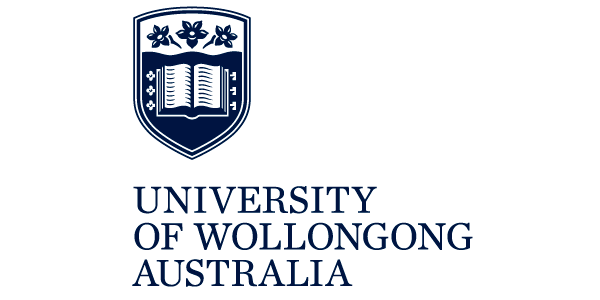 UNIVERSITY OF WOOLONGONG AUSTRALIA