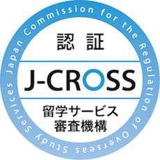 jcross