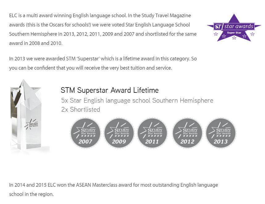 elc_award-min