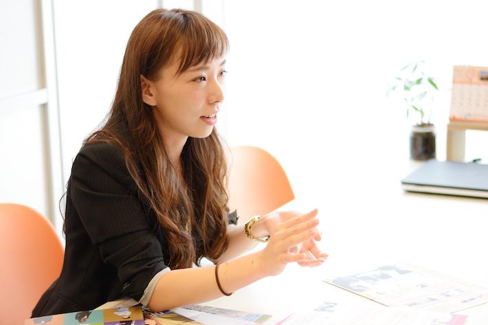 選定ポイント2、豊富な留学プログラムとサポート体制
