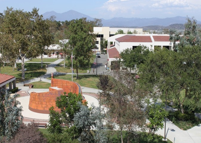 saddleback-college