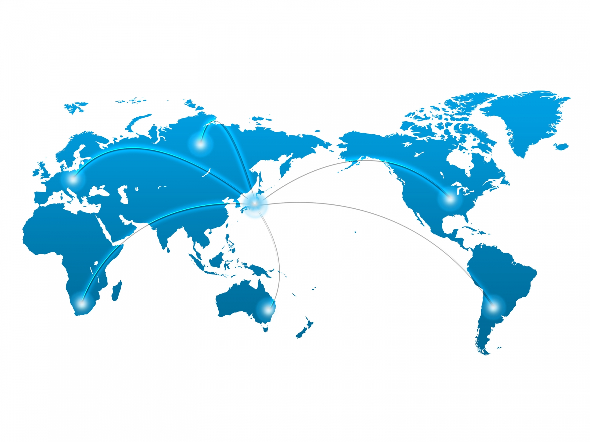 留学の国選び