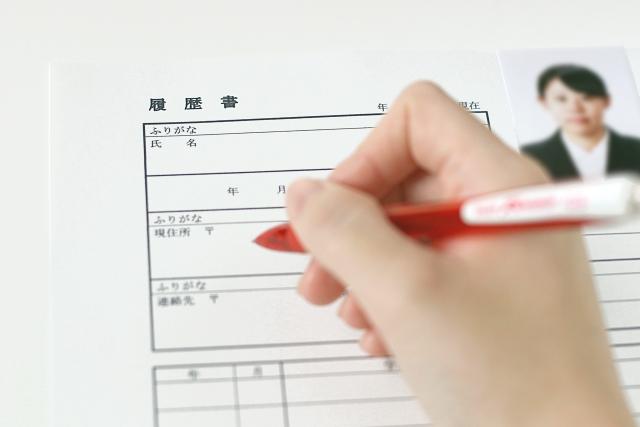 【留学カウンセリング事例】留学したら就職活動で有利になる?