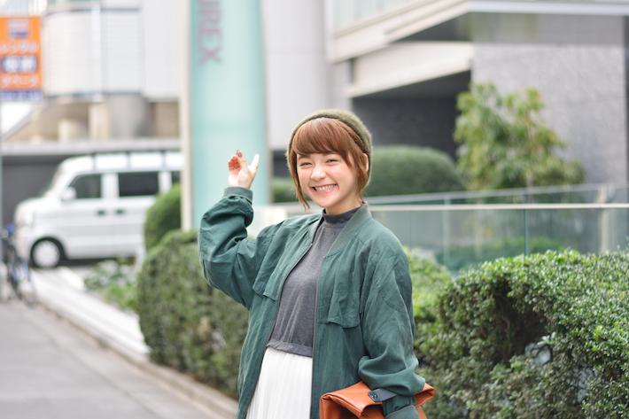 ワールドアベニュー東京オフィスへの案内2