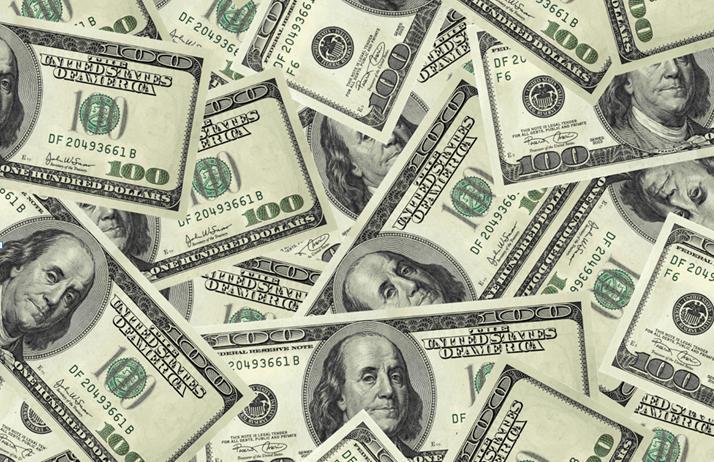 留学するときのお金の持って行き方